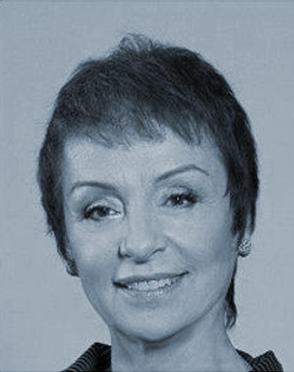 Claudia Buccellati