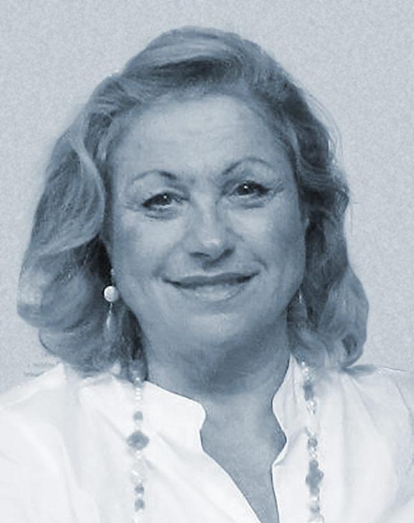 Daniela Guadalupi