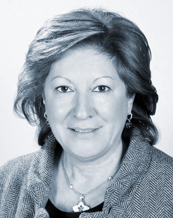 Giovanna Bosatelli