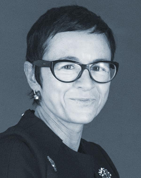 Maria Grazia Sassanelli