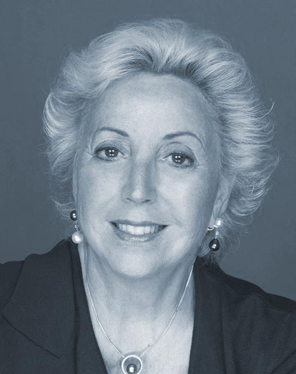 Rosanna Acunzo