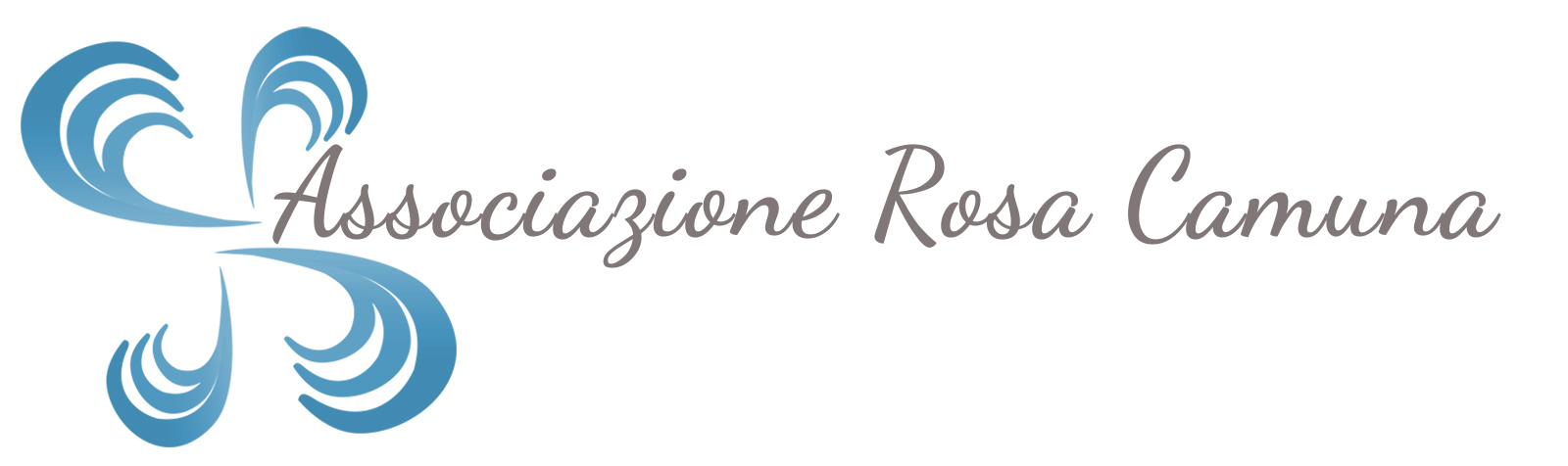 Associazione Rosa Camuna