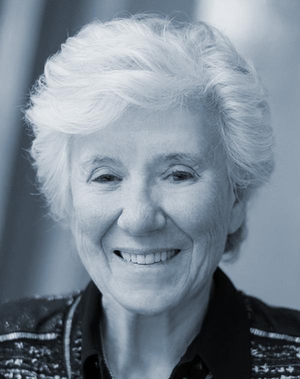Giovanna Mazzocchi