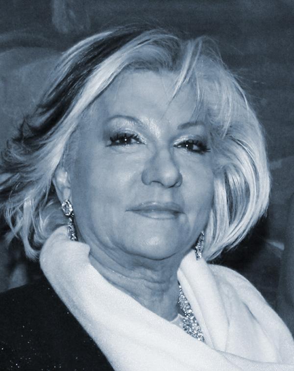 Marilena Ganci