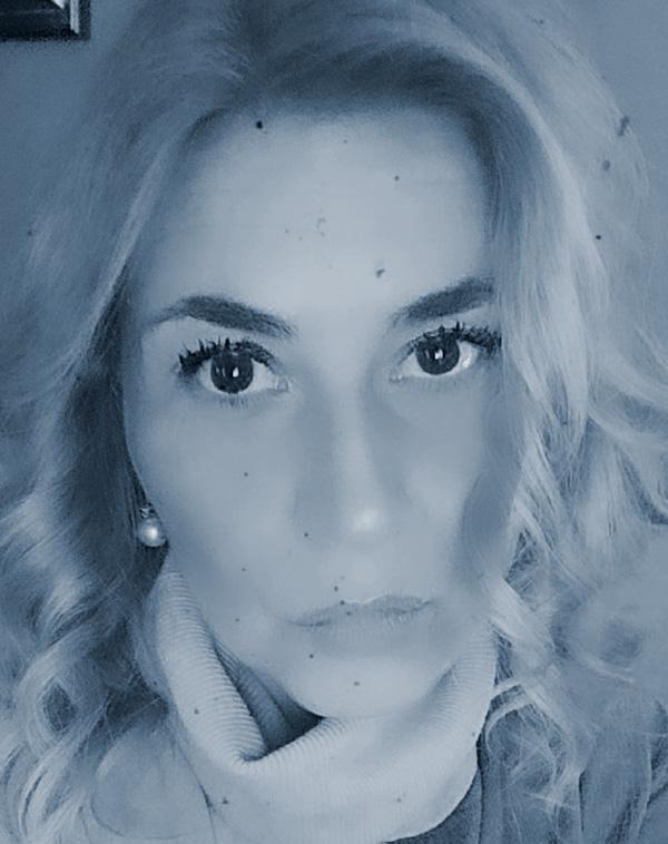 Sabrina Quaquaro