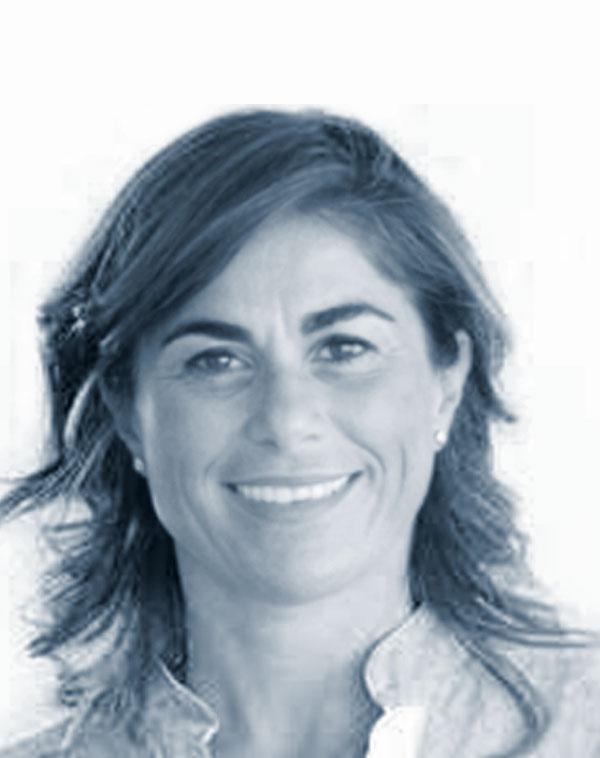 Vittoria Guadalupi