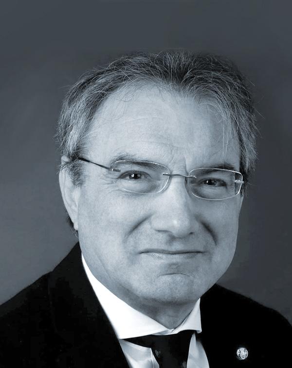 Camillo De Milato